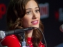 NYCC - 2012 - IGN Saturday