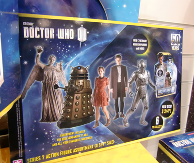 dr_who_tf_2013_00