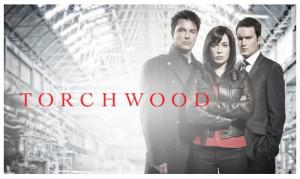 Hulu Torchwood