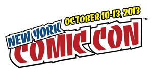 NYCC 2013 sm