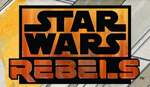 sw_rebels_nycc0